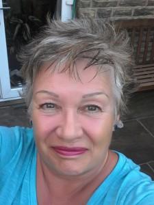 beth-dodson-profile-pic-website