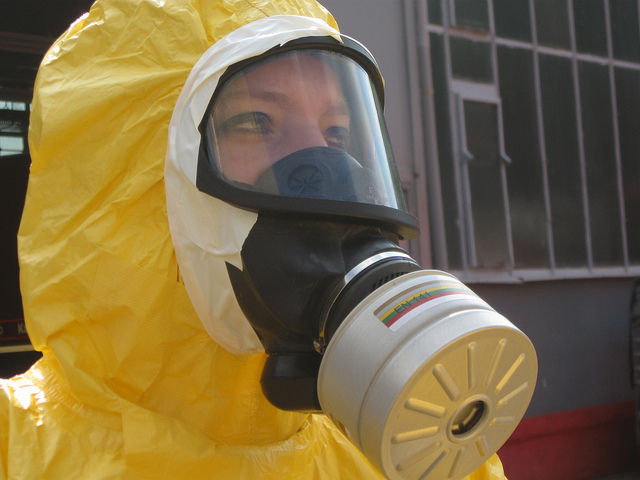 chemical biological nuclear agents and incidents The threat of exposure of the civilian population to nuclear, biological, and  chemical agents, which has traditionally been considered a military.