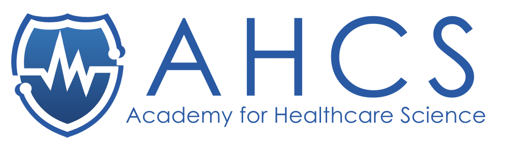 The Academy For Healthcare Science