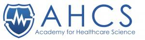 ACHS_logo_web.jpg