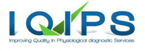 IQIPS logo