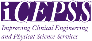 iCEPPS logo