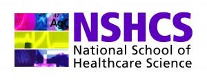 NSHCS logo
