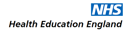 what is health education england
