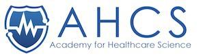 AHCS new Logo
