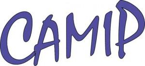 camip-logo