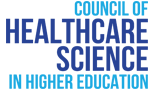 Council of Healthcare Science in Higher Education