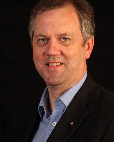 Dr-Brendan-Cooper-AHCS-President