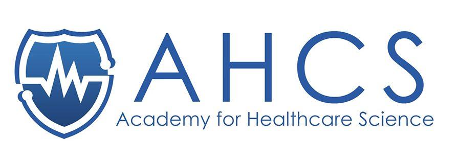 AHCS Logo
